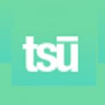 広告収入がユーザーに分配されるSNS「Tsu」スタート、そしてサービス終了