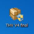 THVシステムV4インストール9