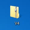 THVシステムV4インストール1