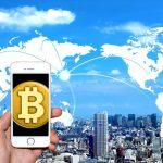仮想通貨バブルに便乗した仮想通貨ビジネスに参加する危険性